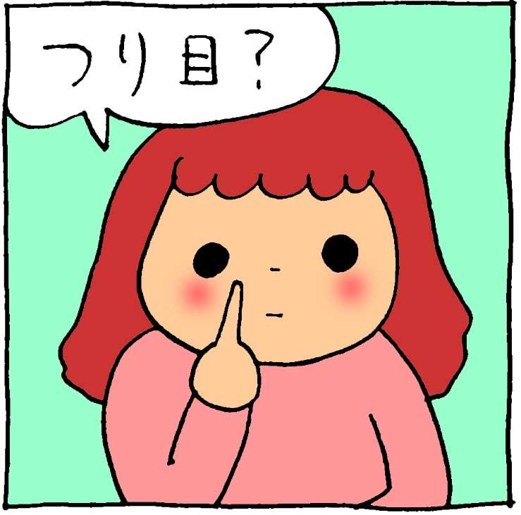 f:id:yasumi-08:20170418095703j:plain