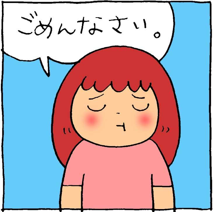 f:id:yasumi-08:20170507185852j:plain