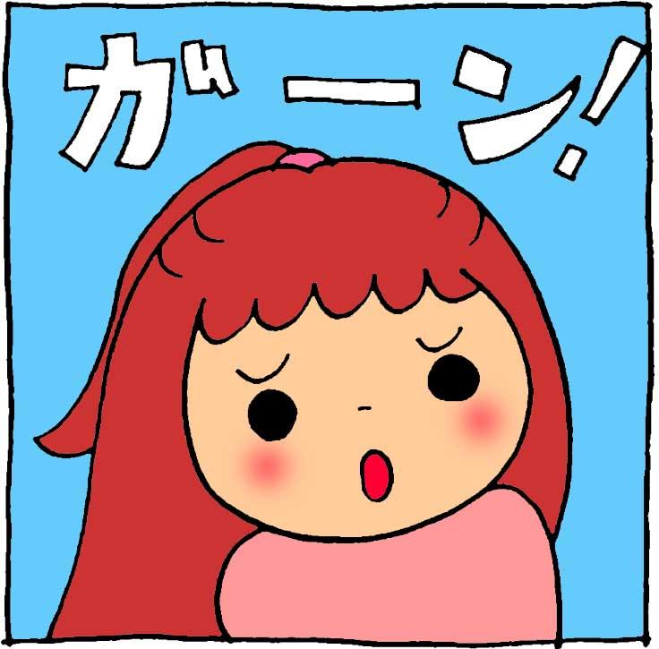 f:id:yasumi-08:20170507190458j:plain