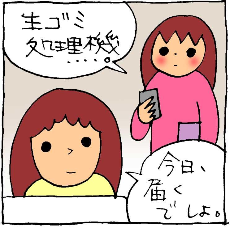 f:id:yasumi-08:20170512114138j:plain