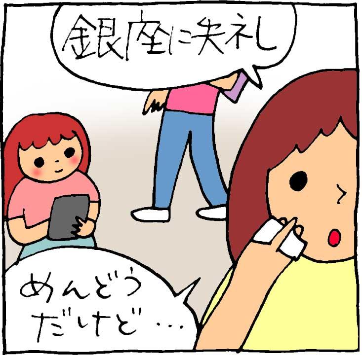 f:id:yasumi-08:20170531155937j:plain
