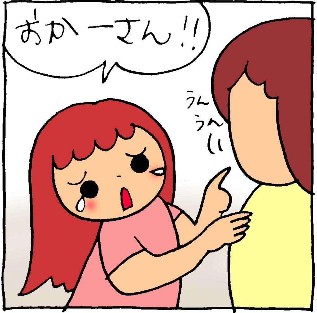 f:id:yasumi-08:20170616113038j:plain