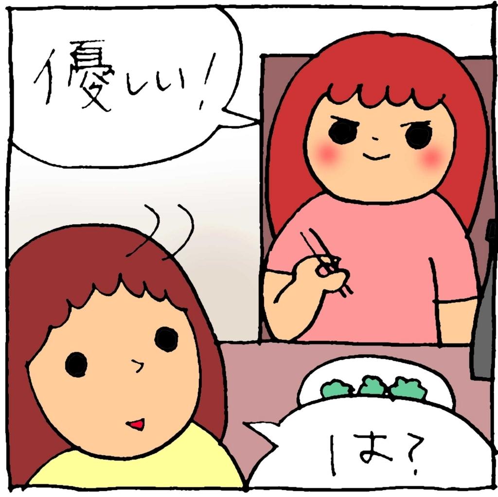 f:id:yasumi-08:20170715114542j:plain