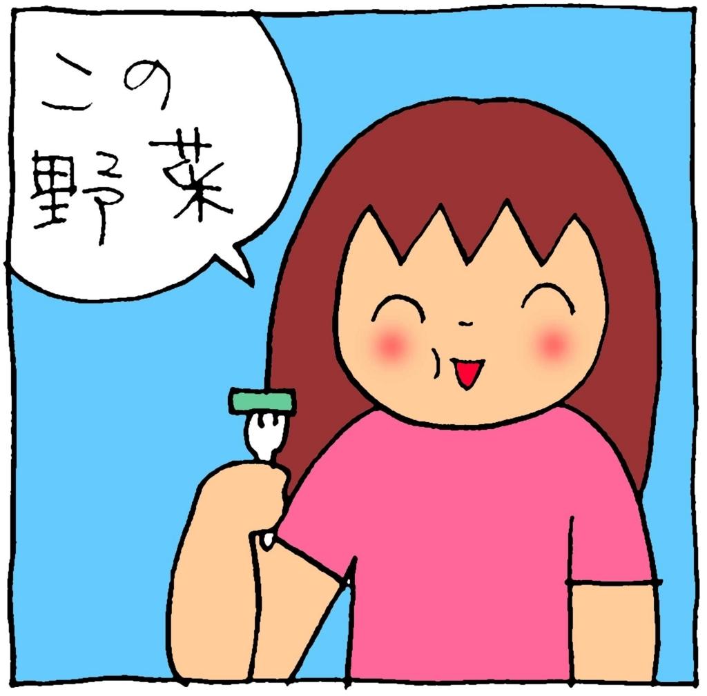 f:id:yasumi-08:20170715124805j:plain