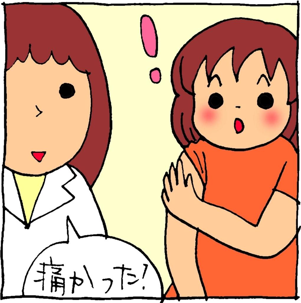 f:id:yasumi-08:20170715125302j:plain