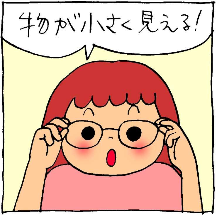 f:id:yasumi-08:20170726094354j:plain