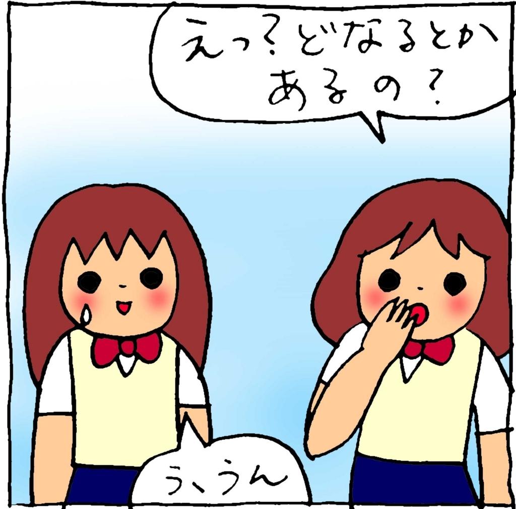 f:id:yasumi-08:20170803123814j:plain