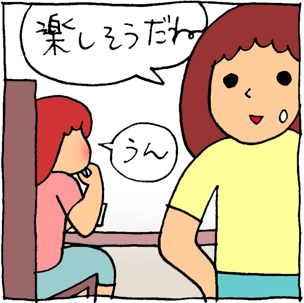 f:id:yasumi-08:20170803124854j:plain