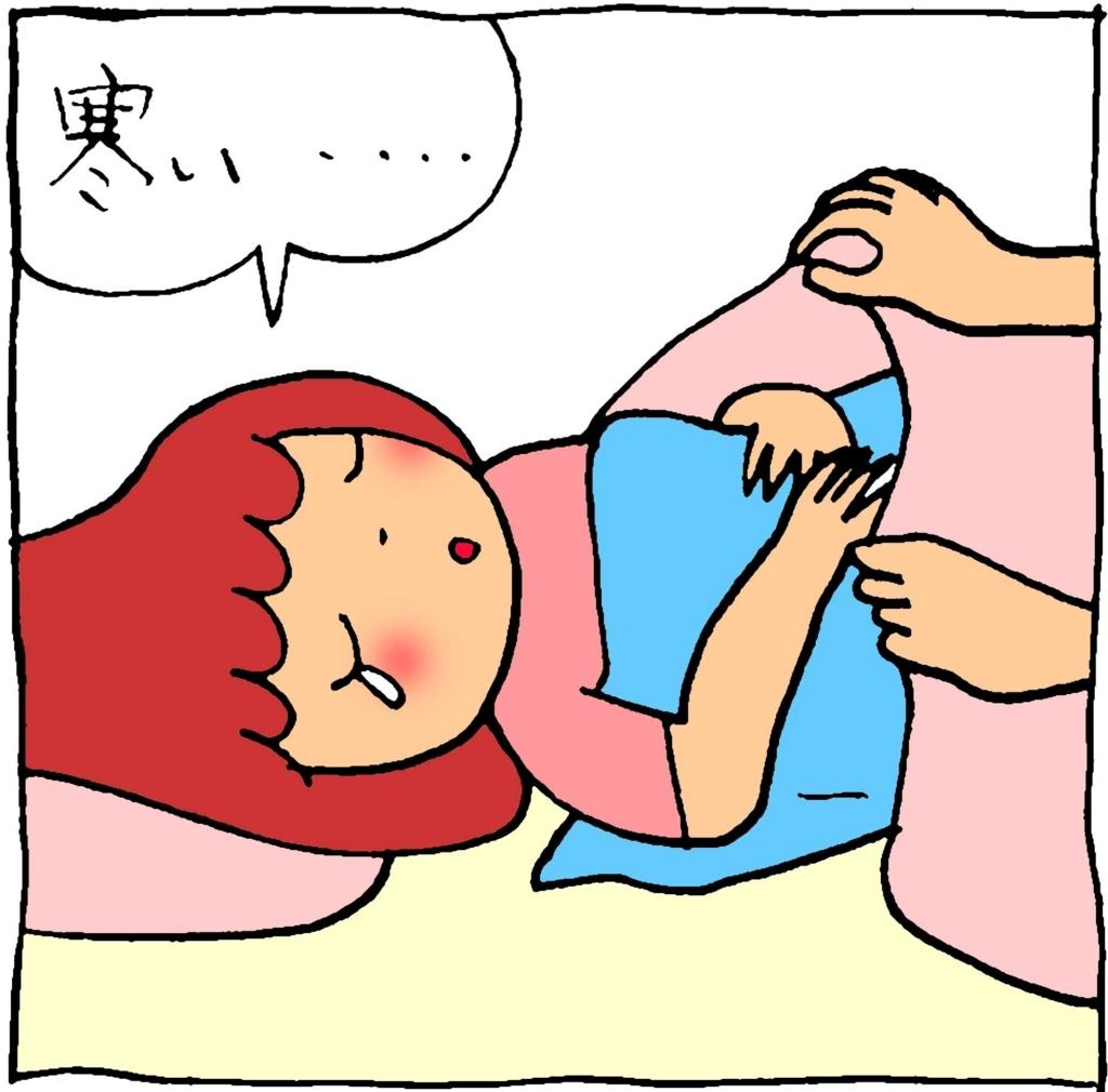 f:id:yasumi-08:20170803125323j:plain
