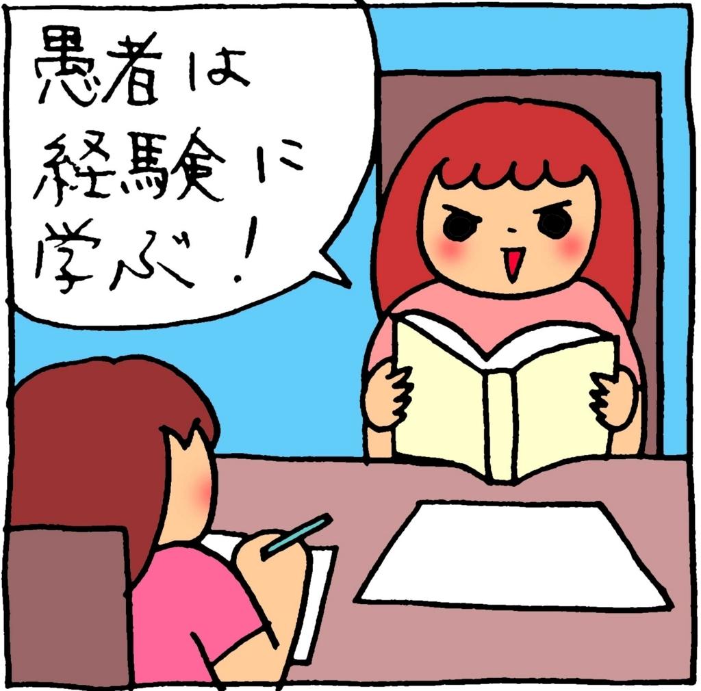 f:id:yasumi-08:20170814001539j:plain