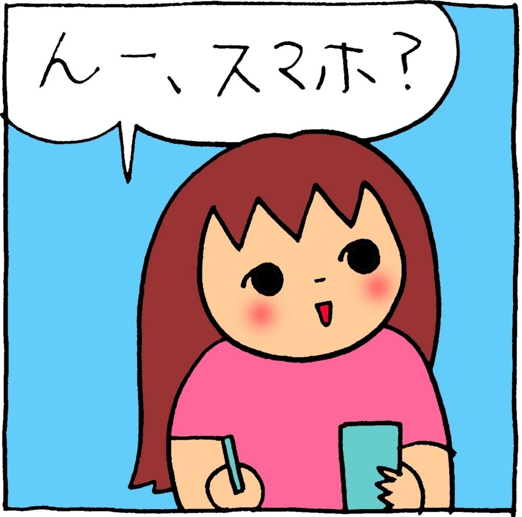 f:id:yasumi-08:20170814001727j:plain