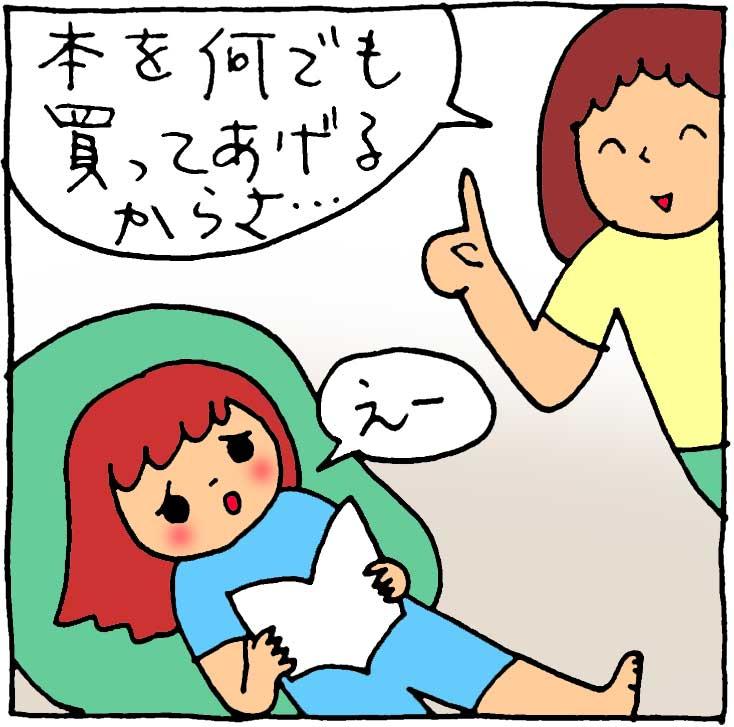 f:id:yasumi-08:20170908133941j:plain