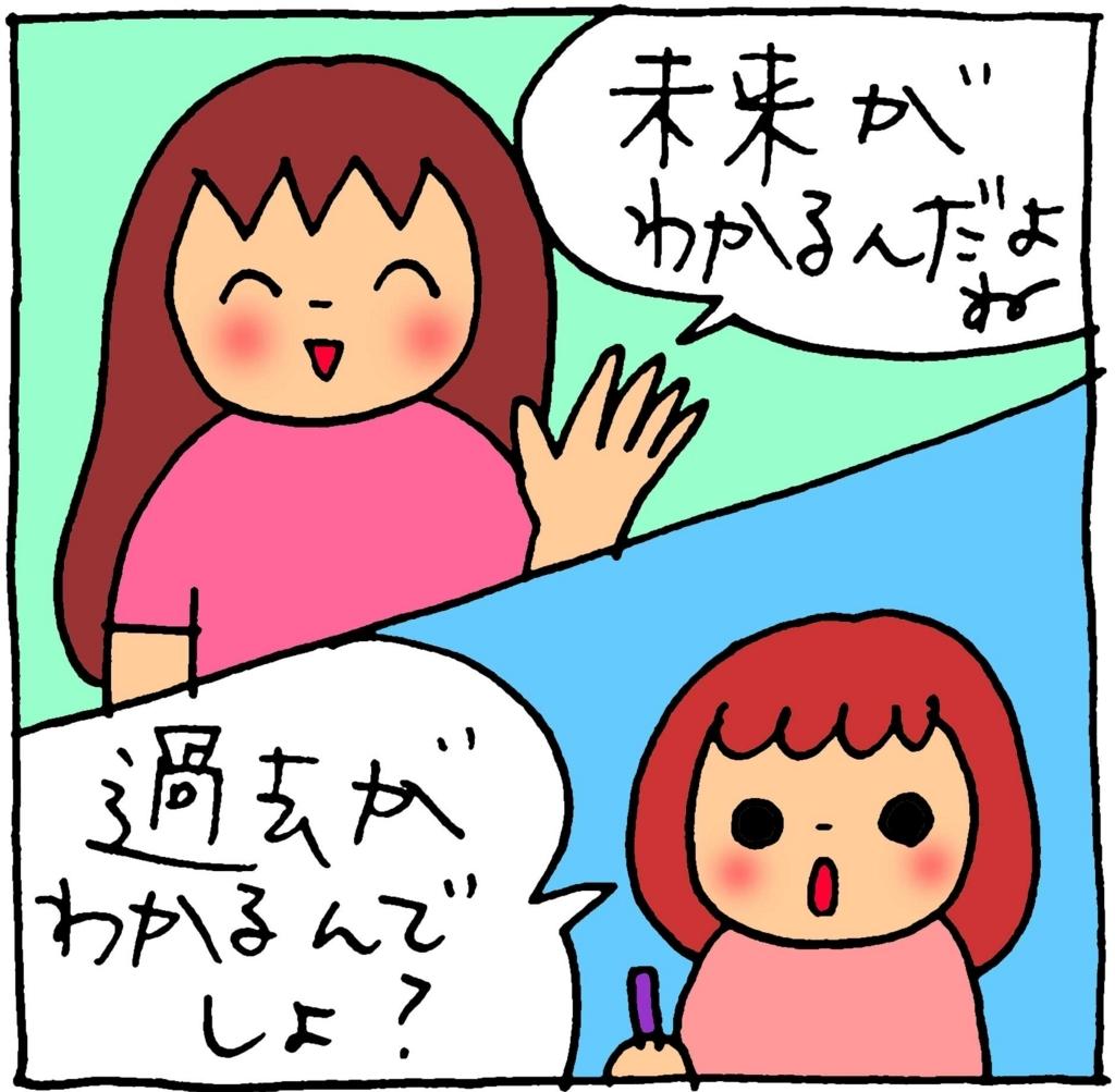 f:id:yasumi-08:20170916124839j:plain