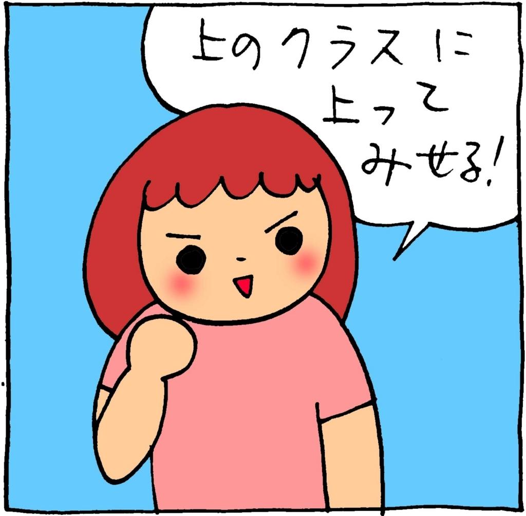 f:id:yasumi-08:20170924105350j:plain
