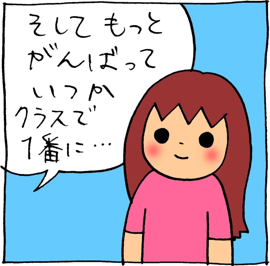 f:id:yasumi-08:20170924105437j:plain