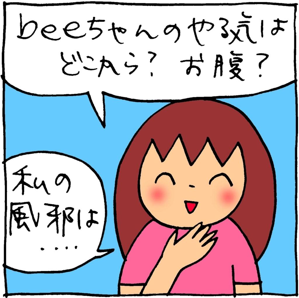 f:id:yasumi-08:20170924105554j:plain