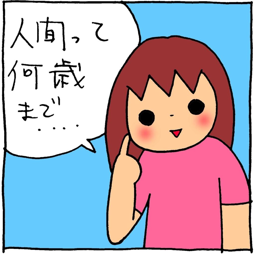 f:id:yasumi-08:20170929175222j:plain