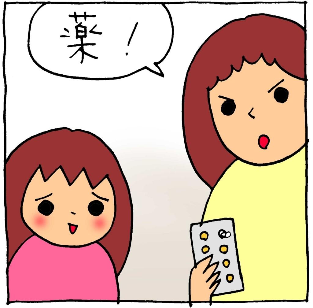 f:id:yasumi-08:20171016155624j:plain