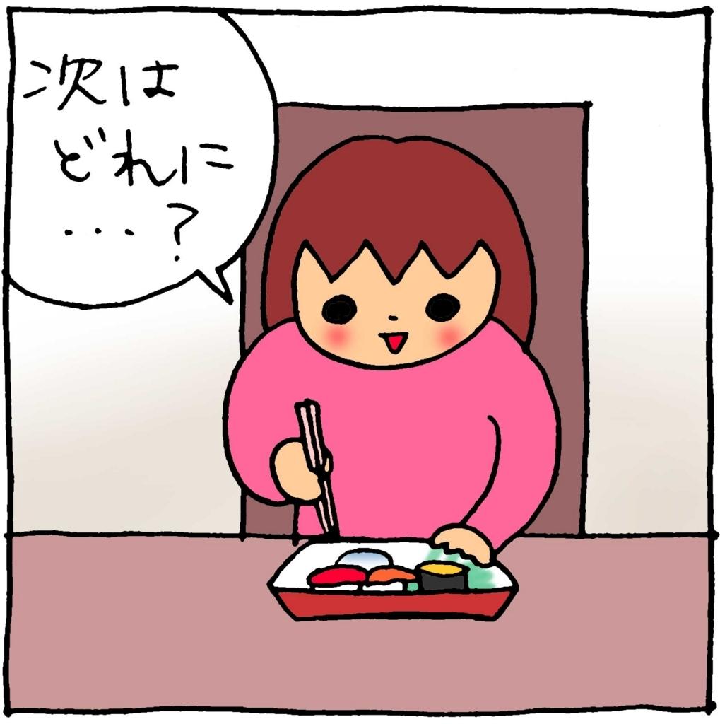 f:id:yasumi-08:20171019152259j:plain