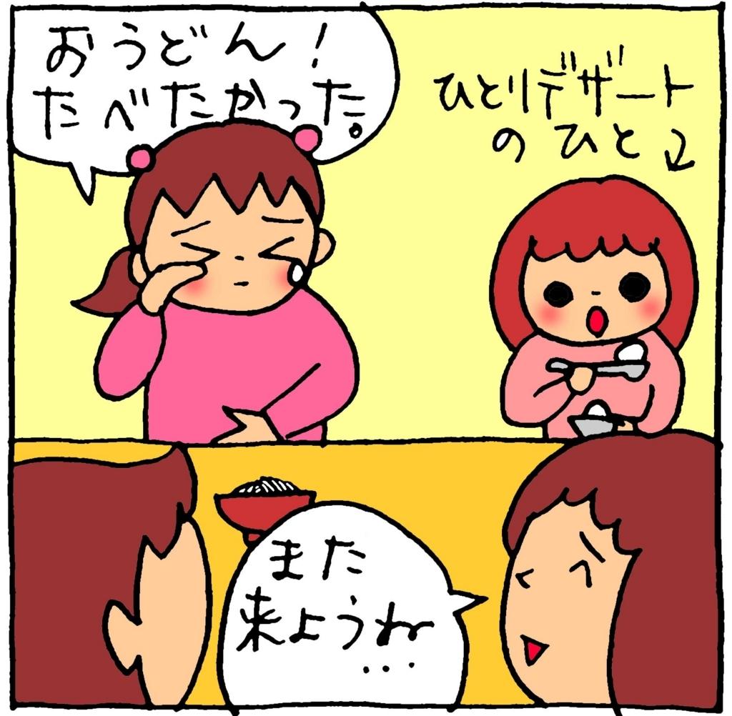 f:id:yasumi-08:20171019152521j:plain
