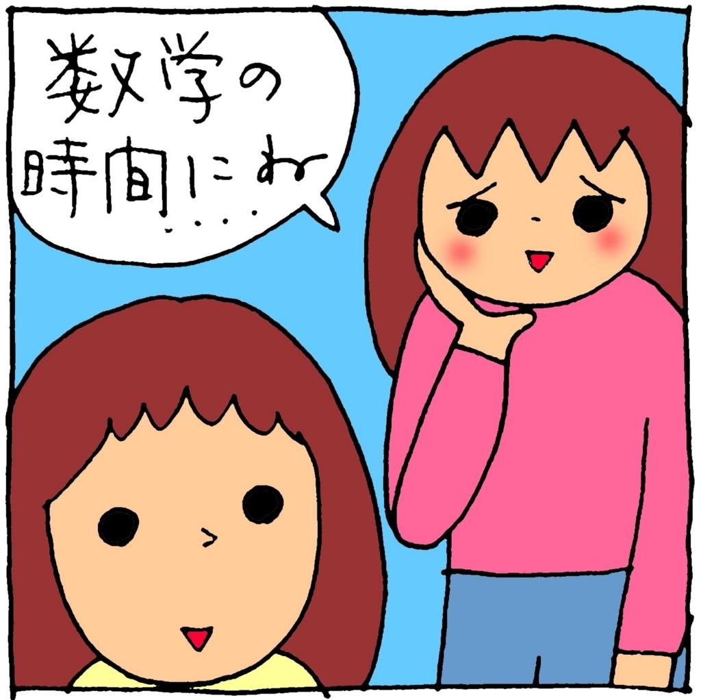 f:id:yasumi-08:20171027144111j:plain