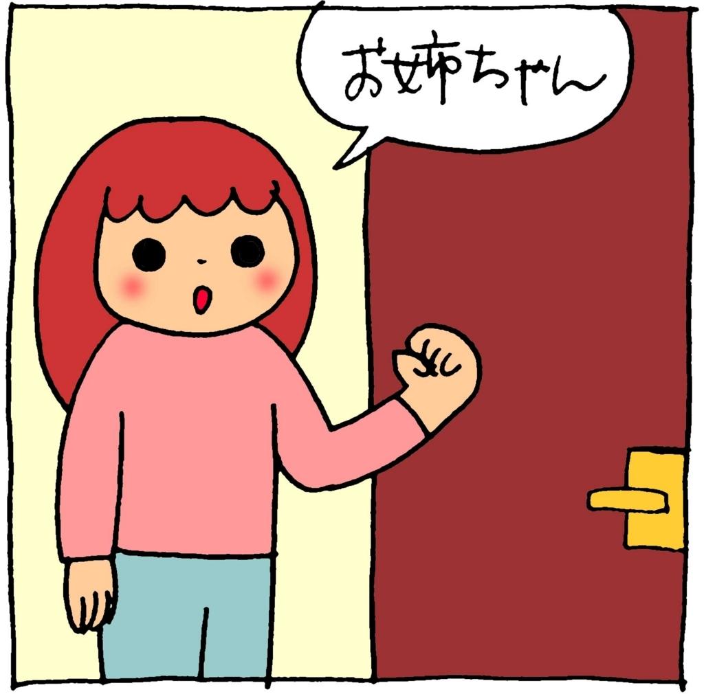 f:id:yasumi-08:20171027160129j:plain