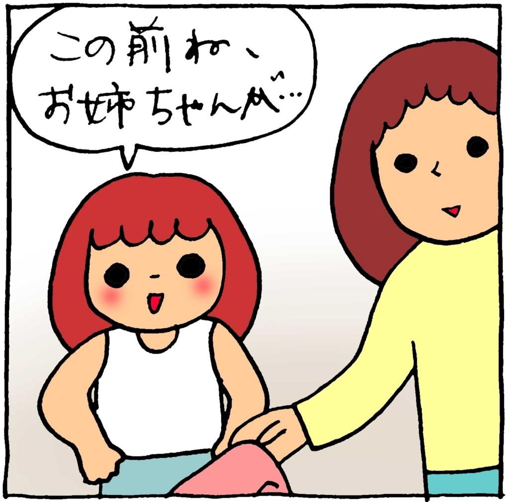 f:id:yasumi-08:20171116112156j:plain