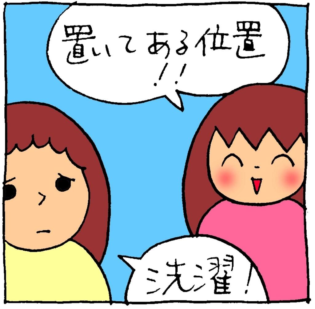 f:id:yasumi-08:20171129114701j:plain