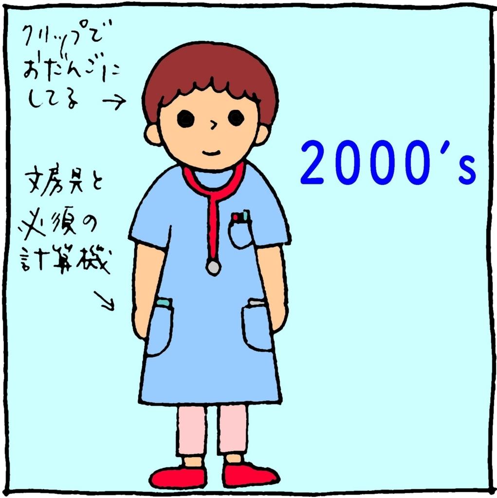f:id:yasumi-08:20171221174456j:plain