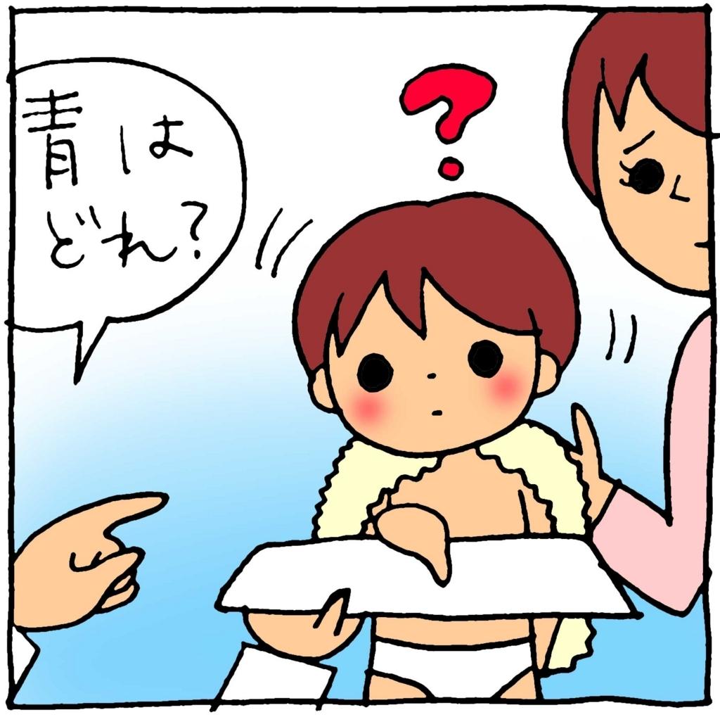 f:id:yasumi-08:20180103124558j:plain