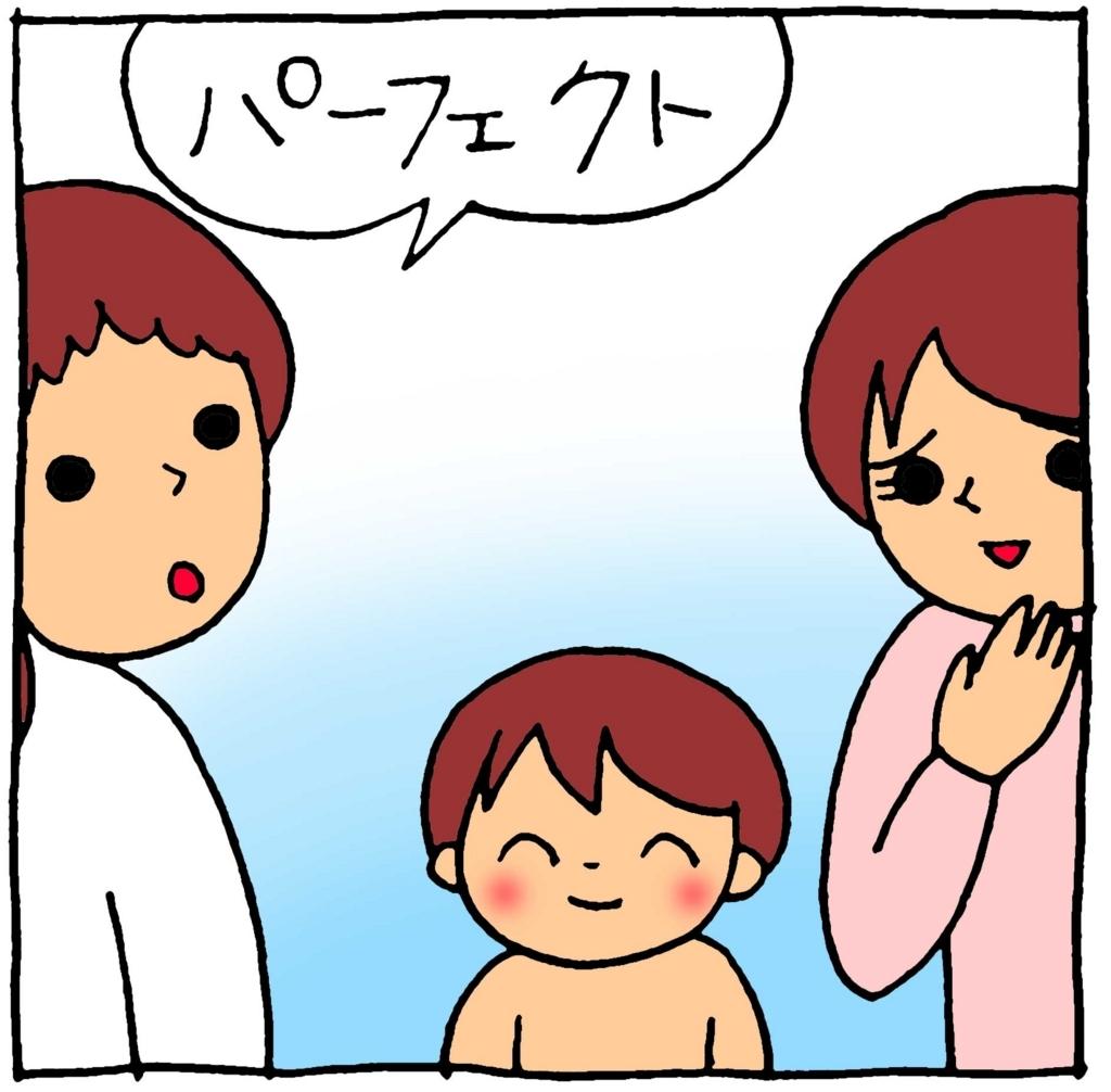 f:id:yasumi-08:20180103134147j:plain
