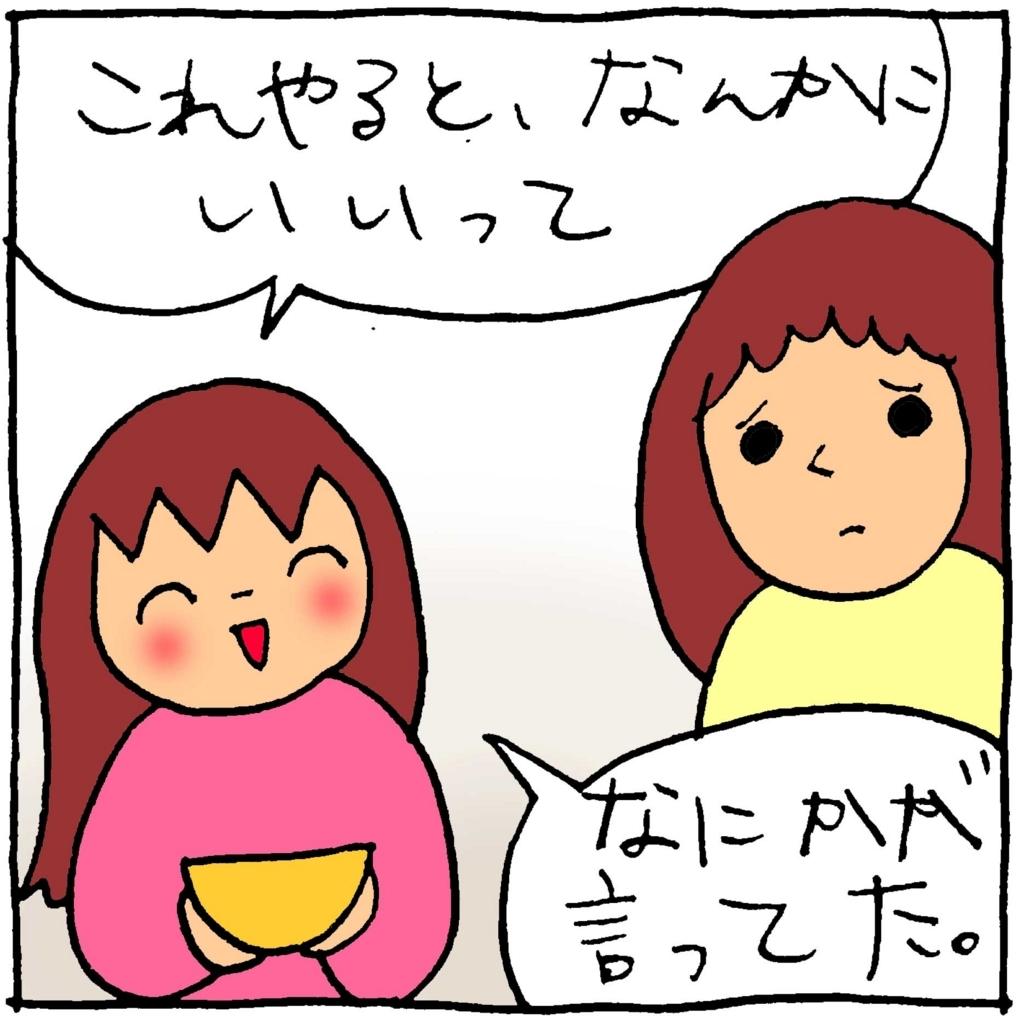 f:id:yasumi-08:20180103134917j:plain