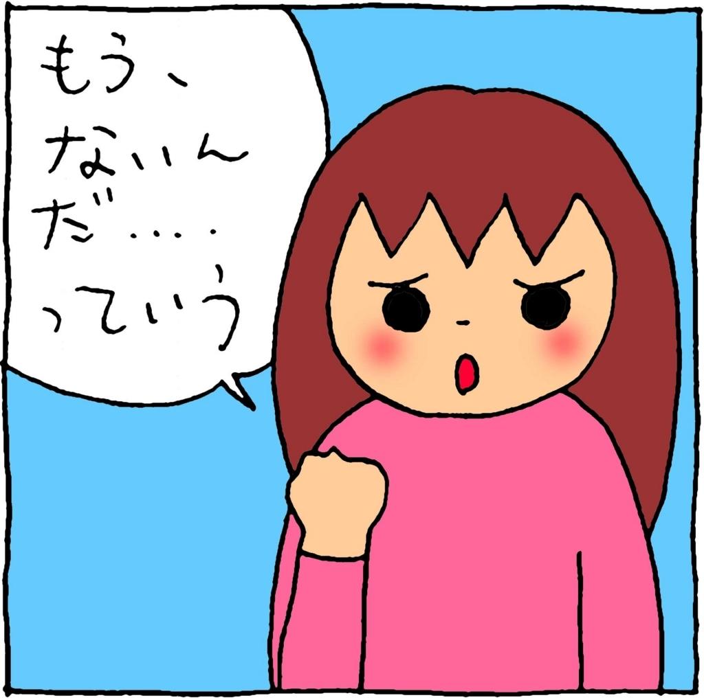 f:id:yasumi-08:20180128220653j:plain