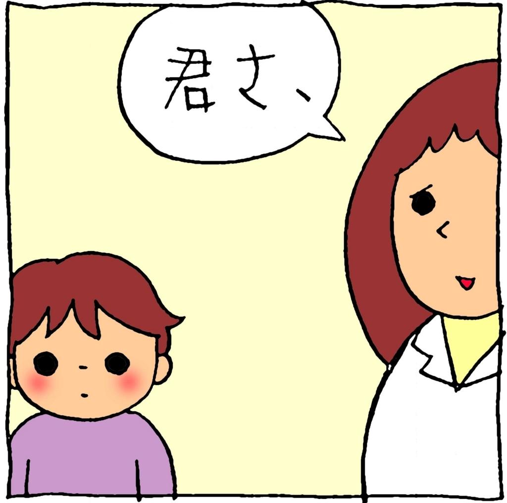 f:id:yasumi-08:20180128221128j:plain