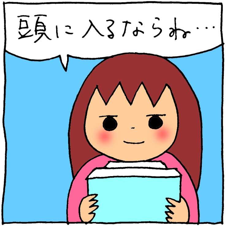 f:id:yasumi-08:20180304123215j:plain