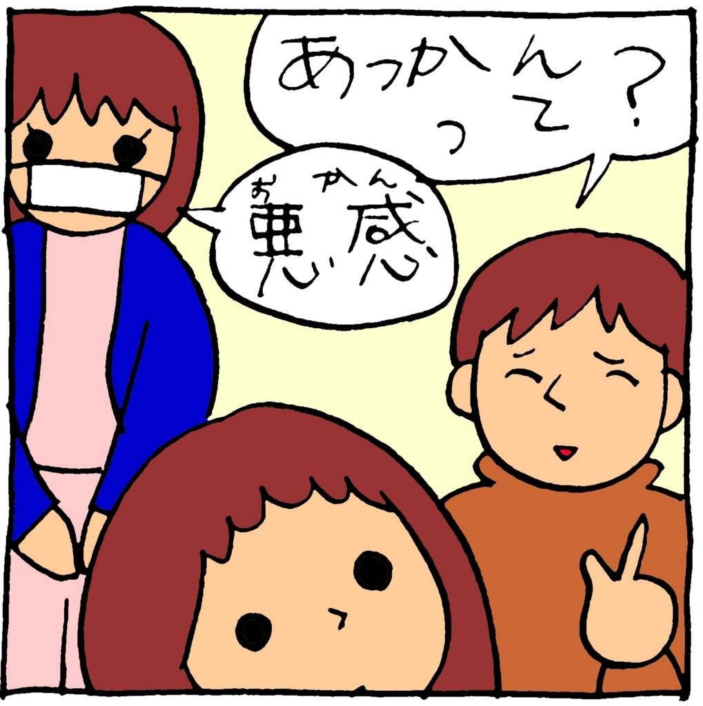 f:id:yasumi-08:20180305172036j:plain
