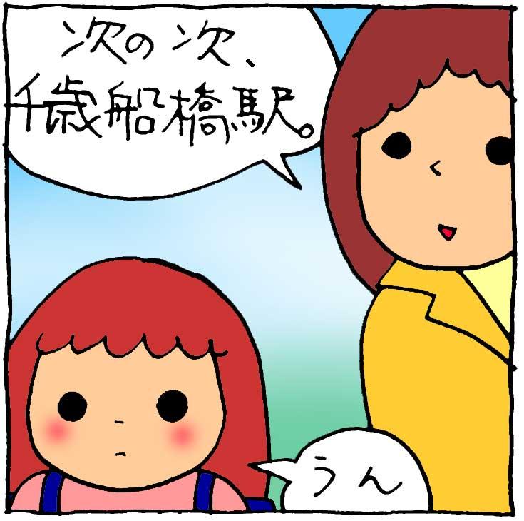 f:id:yasumi-08:20180504115717j:plain