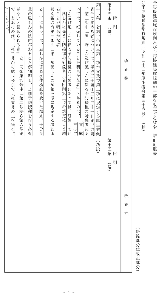 f:id:yasumi-08:20190111115751j:plain