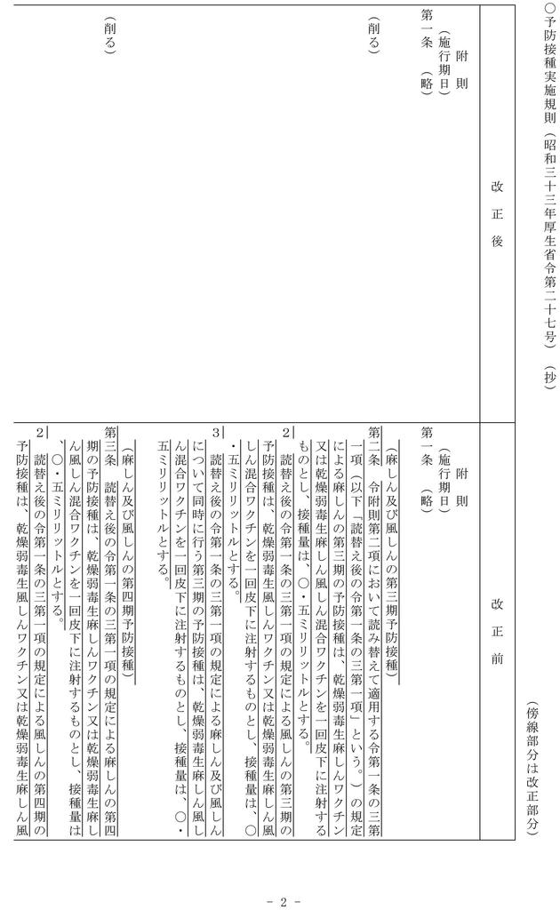 f:id:yasumi-08:20190111115821j:plain