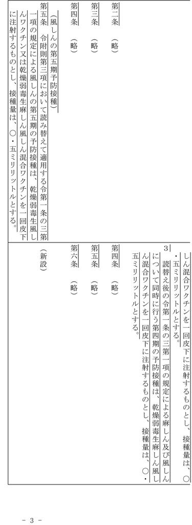 f:id:yasumi-08:20190111115845j:plain
