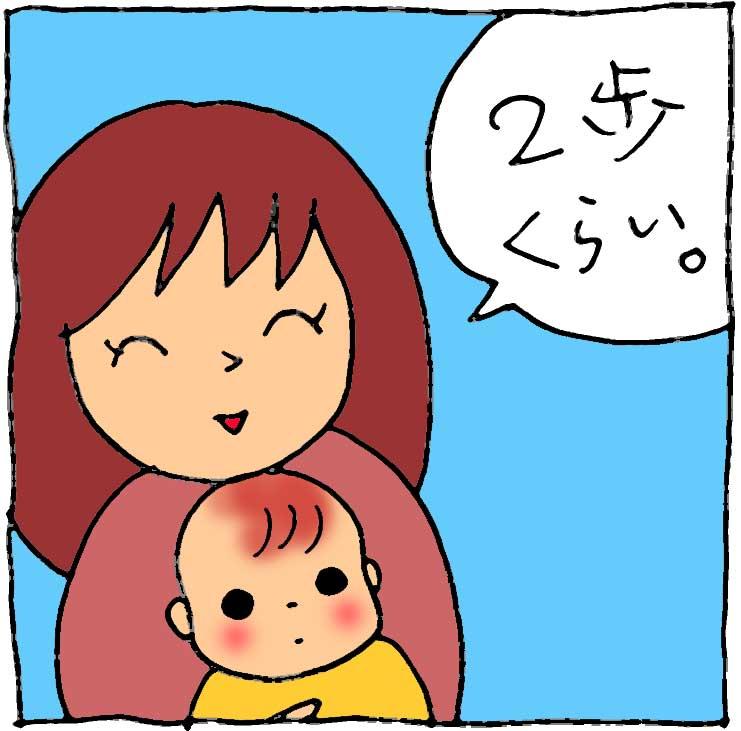 f:id:yasumi-08:20190118100009j:plain