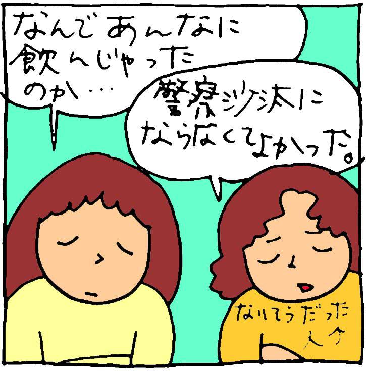f:id:yasumi-08:20190119113741j:plain