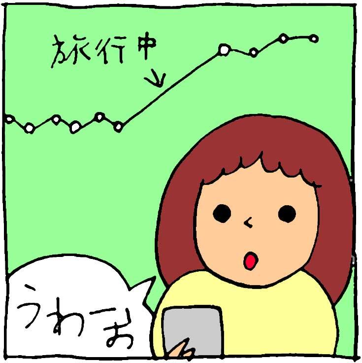f:id:yasumi-08:20190119115342j:plain