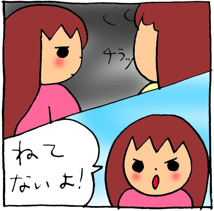 f:id:yasumi-08:20190228214100j:plain