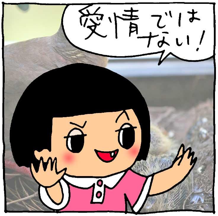 f:id:yasumi-08:20190915134429j:plain