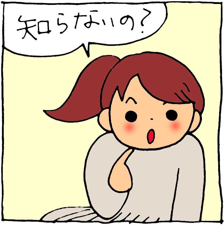 f:id:yasumi-08:20191101133025j:plain