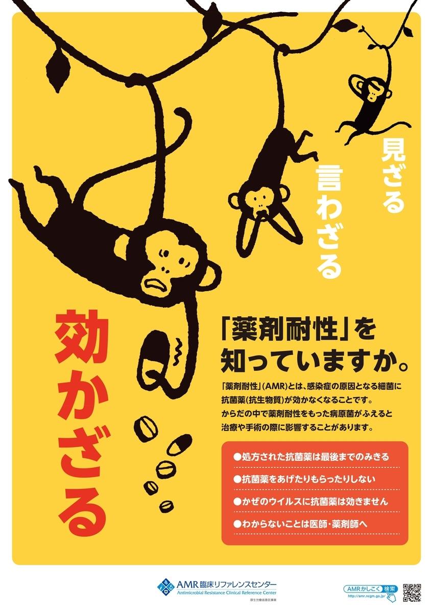 f:id:yasumi-08:20200902160053j:plain