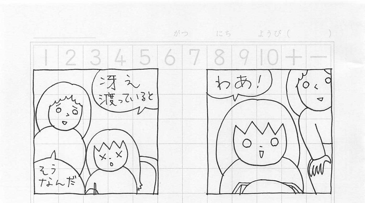 f:id:yasumi-08:20200922165227j:plain
