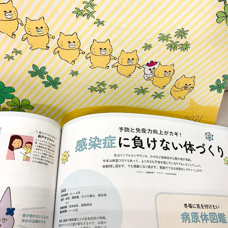 f:id:yasumi-08:20201106095858j:plain
