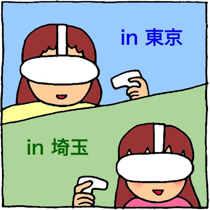 f:id:yasumi-08:20210201152224j:plain
